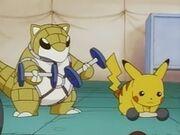 EP008 Sandshrew y Pikachu.jpg