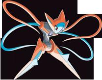 Deoxys Pokémon Ranger 3.png