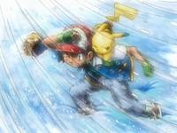 Archivo:EP543 Ash recordando los momentos vividos con Pikachu.png