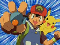 Archivo:EP307 ¡Ash ha ganado la medalla Puño!.png