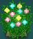 Planta colorida ROZA.png