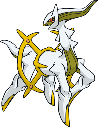 Archivo:Arceus tipo eléctrico (dream world).png