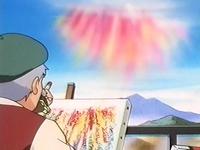 Archivo:EP187 Gan Gogh pintando.png