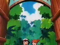 EP086 Pokémon Park.png