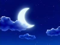 Archivo:EP536 Luna.png