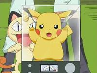Archivo:EP470 Pikachu encerrado en una jaula.png