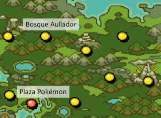 Map Bosque Aullador.png