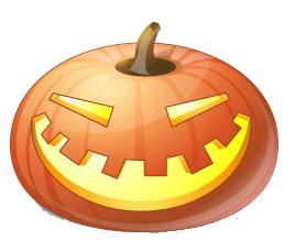 Archivo:Calabaza de Halloween.png