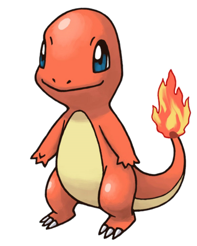 Archivo:Charmander MM Artwork.png