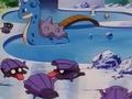 EP240 Pokémon del gimnasio (3).png