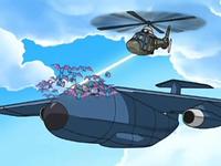 Archivo:EP565 Equipo Galaxia asaltando el avión de la policía.png