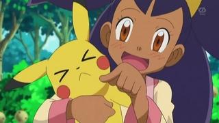 Archivo:EP662 Iris acariciando a Pikachu.jpg