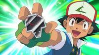 Medalla Rising/Dragón