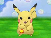 Pikachu en el Poké Recreo (4) XY.png