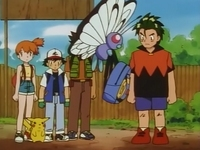 Archivo:EP008 Butterfree de AJ.png