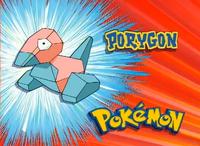 EP100 Pokémon.png