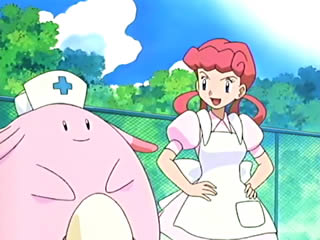 Archivo:EP463 Joy y chansey.png