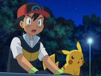 Archivo:EP547 Ash y Pikachu asombrados (2).png