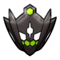 Zygarde completo PLB.png