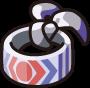 Objetos Pokemon Latest?cb=20130825123138