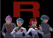 Ejecutivos Rocket.png