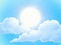 Miniatura de la versión de 17:42 9 may 2009
