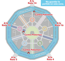 Mapa de Ciudad Luminalia donde puede producirse el error.png