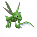 Scyther St.png