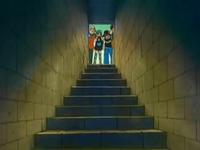 Archivo:EP528 Escaleras a los pasadizos.png