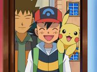 Archivo:EP586 Ash, Pikachu y Brock.png