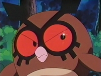 Archivo:EP123 Hoothoot (4).png