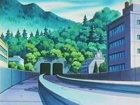 Archivo:EP160 Vías del tren.png