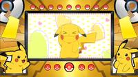 EP897 Caras de Pikachu.png