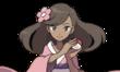 VS Jovencita con kimono (3).png