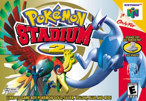 Archivo:Pokémon Stadium 2.jpg