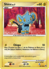 Shinx (Diamante & Perla TCG).png