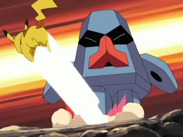 Archivo:EP292 Pikachu esquivando el pisotón (1).png