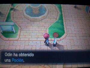Pocion-Pueblo-Acuarela.jpg