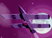 Avión Phobos.png