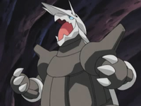 Archivo:EP298 Aggron.png