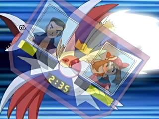 Archivo:EP439 Combusken vs. Skarmony en la segunda batalla.jpg