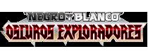 Logo Oscuros Exploradores (TCG).png