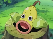 EP263 Weepinbell de James.png