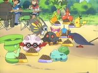 Archivo:EP358 Pokémon comiendo.png