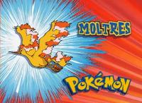 EP075 Pokémon.png