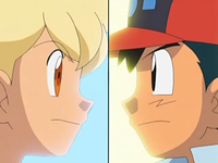 Archivo:EP570 Barry contra Ash (2).png