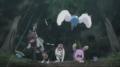 GEN08 Pokémon del bosque (1).png