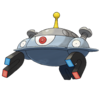 Magnezone.png