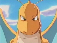Archivo:EP255 Dragonite (4).png