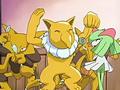 EP423 Pokémon bailando.png